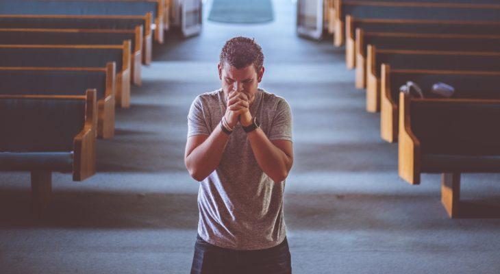 Amar a Dios con todo nuestro corazón ¿Qué significa