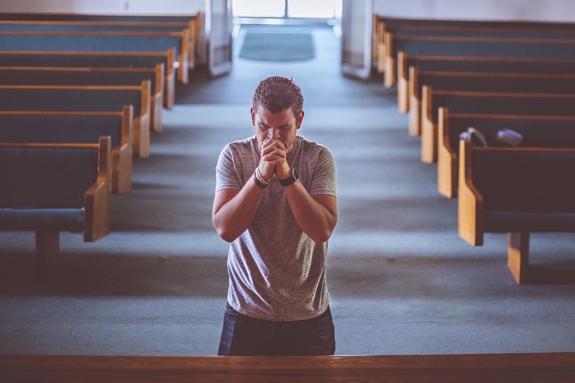 Amar a Dios con todo nuestro corazón: ¿Qué significa?