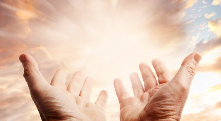 La Salvación ¿qué se necesita