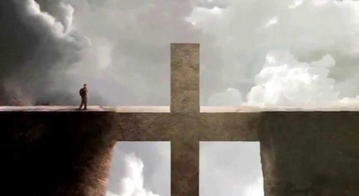 Tentación ¿nos prueba Dios con el mal