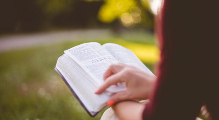 La Salvación se pierde o No (Estudio a la luz de la biblia)