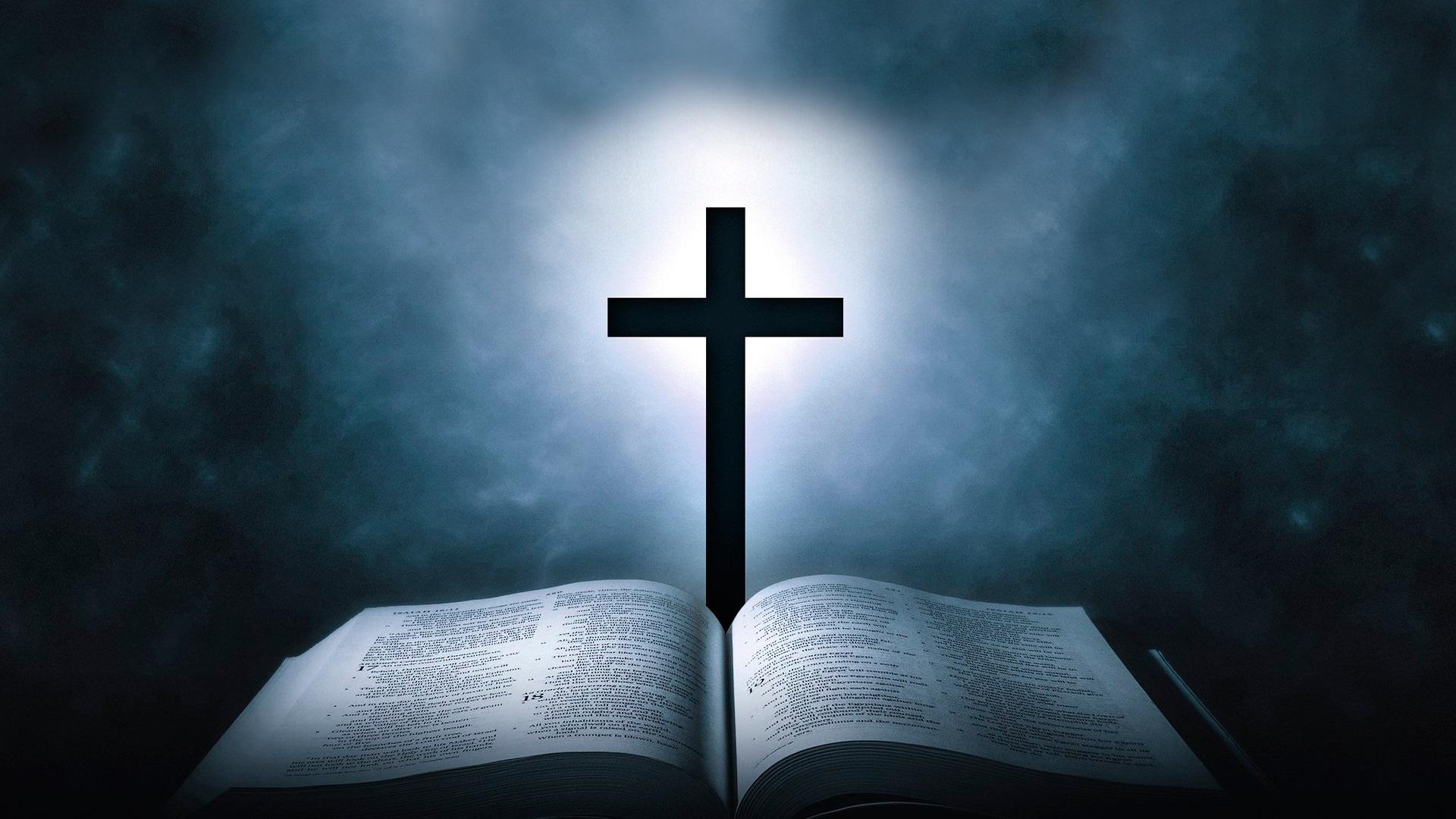 La Salvación: ¿qué se necesita?