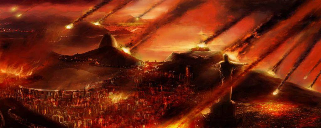 ¿Qué dice la Biblia sobre la gran tribulación?