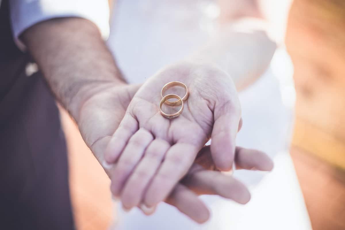 ¿Cómo es un matrimonio conforme a la voluntad de Dios