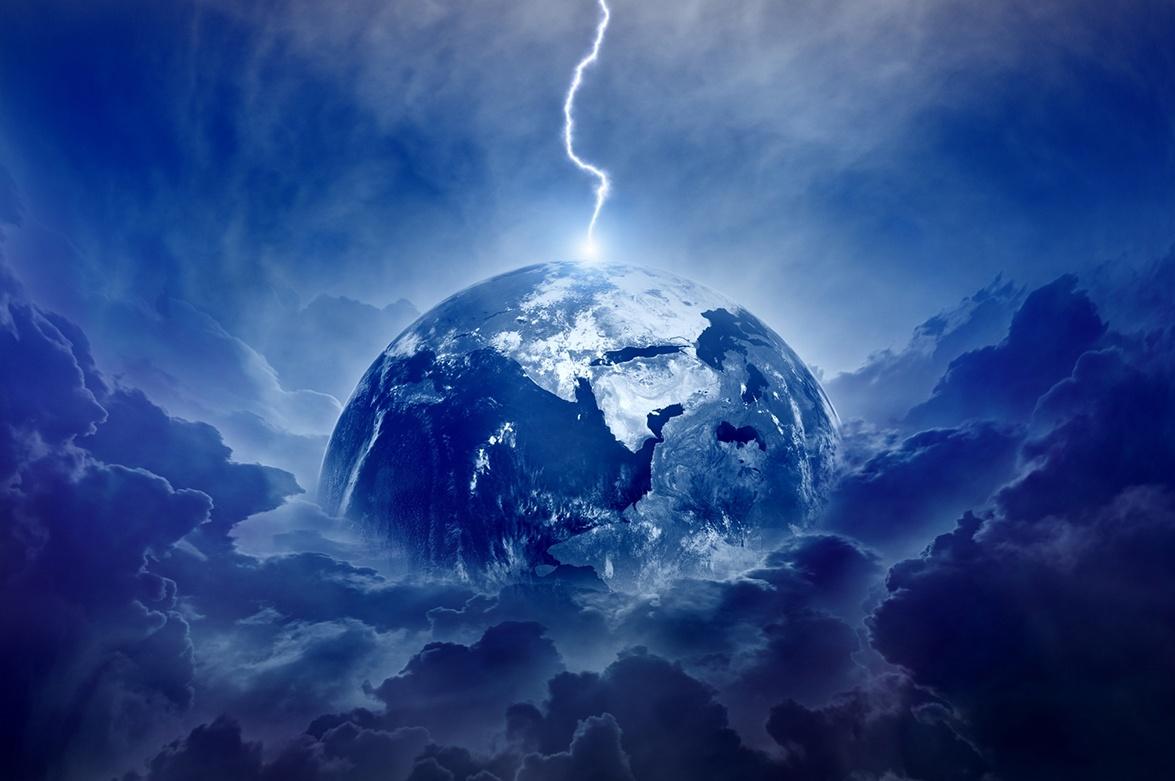 ¿Por qué, si Dios es omnipotente, no destruye a Satanás