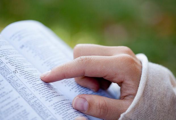 ¿Qué significa la doctrina de la Trinidad
