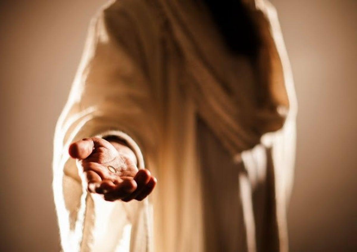 Algunas de las cosas que Jesucristo es