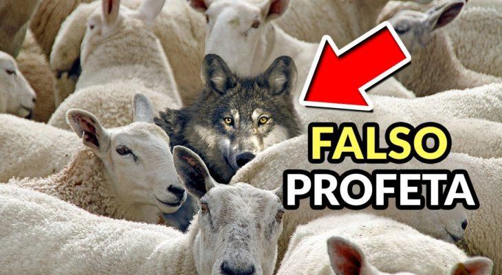 Cómo Identificar A Los Falsos Maestros, Profetas Y Pastores