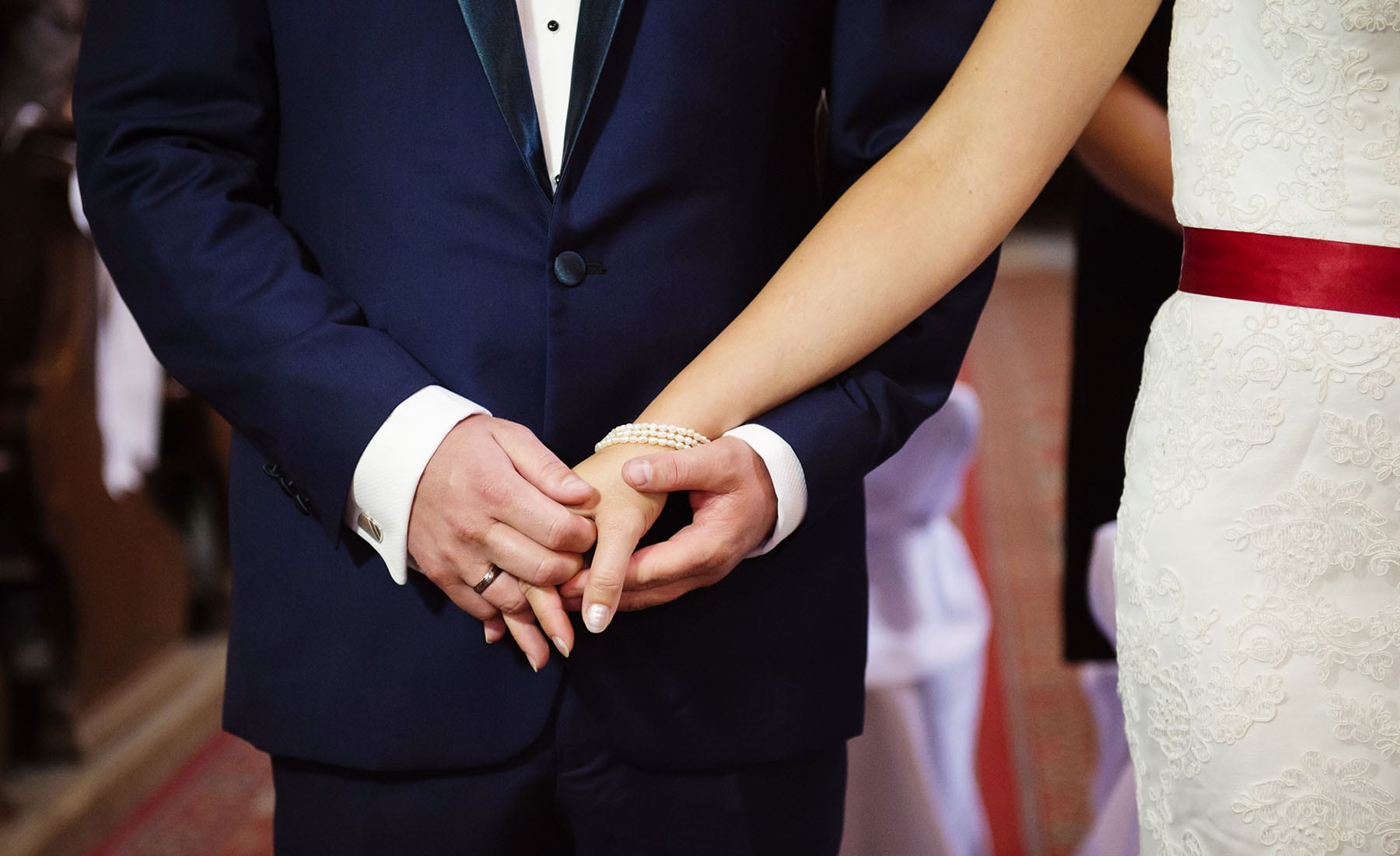 Literatura cristiana │Preparandonos para el Matrimonio