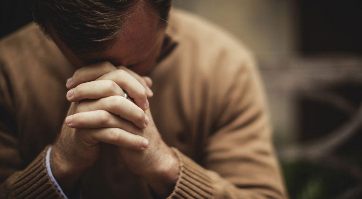 La opinión de Jesús respecto a la oración