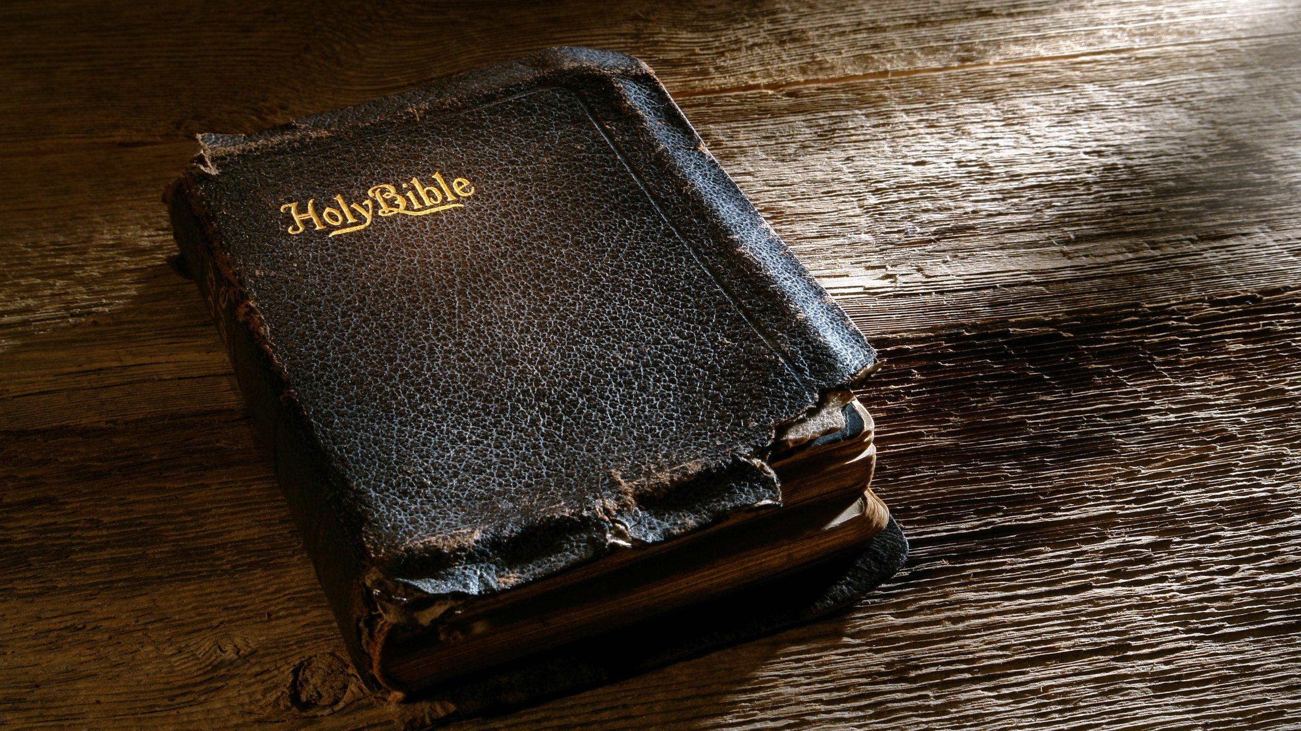Libro de Génesis Primer Libro de la Biblia (RV1960)