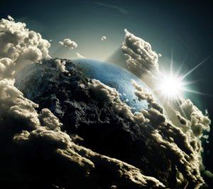 ¿Está Dios en todas partes ¿Es omnipresente