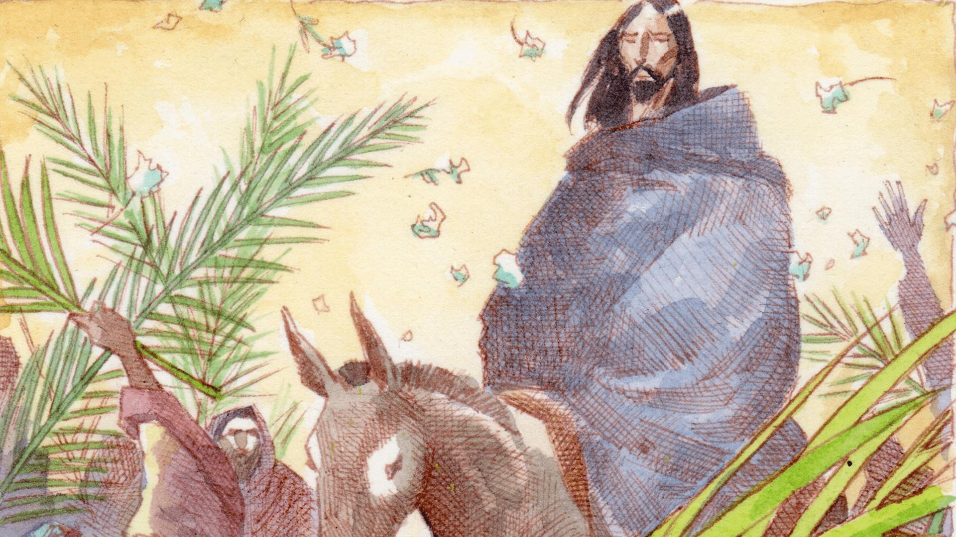 ¿Pueden los Cristianos Celebrar la Navidad o Semana Santa?