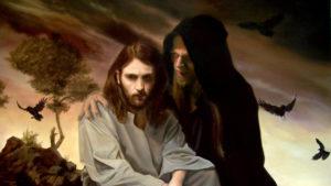 ¿Qué dice la Biblia sobre la guerra espiritual