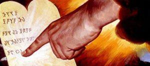 ¿Quién es Jehová
