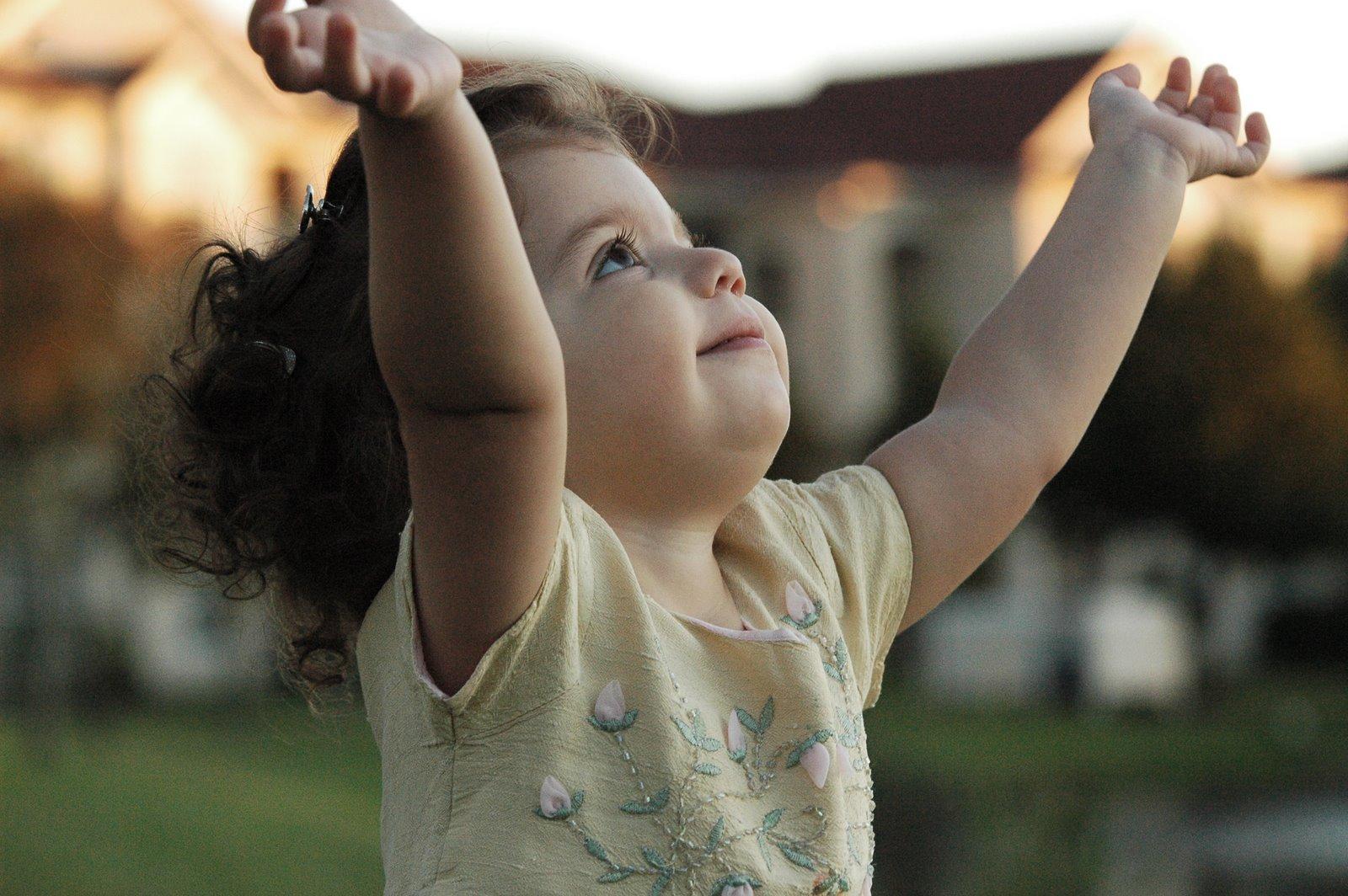 Adore a Dios como él quiere