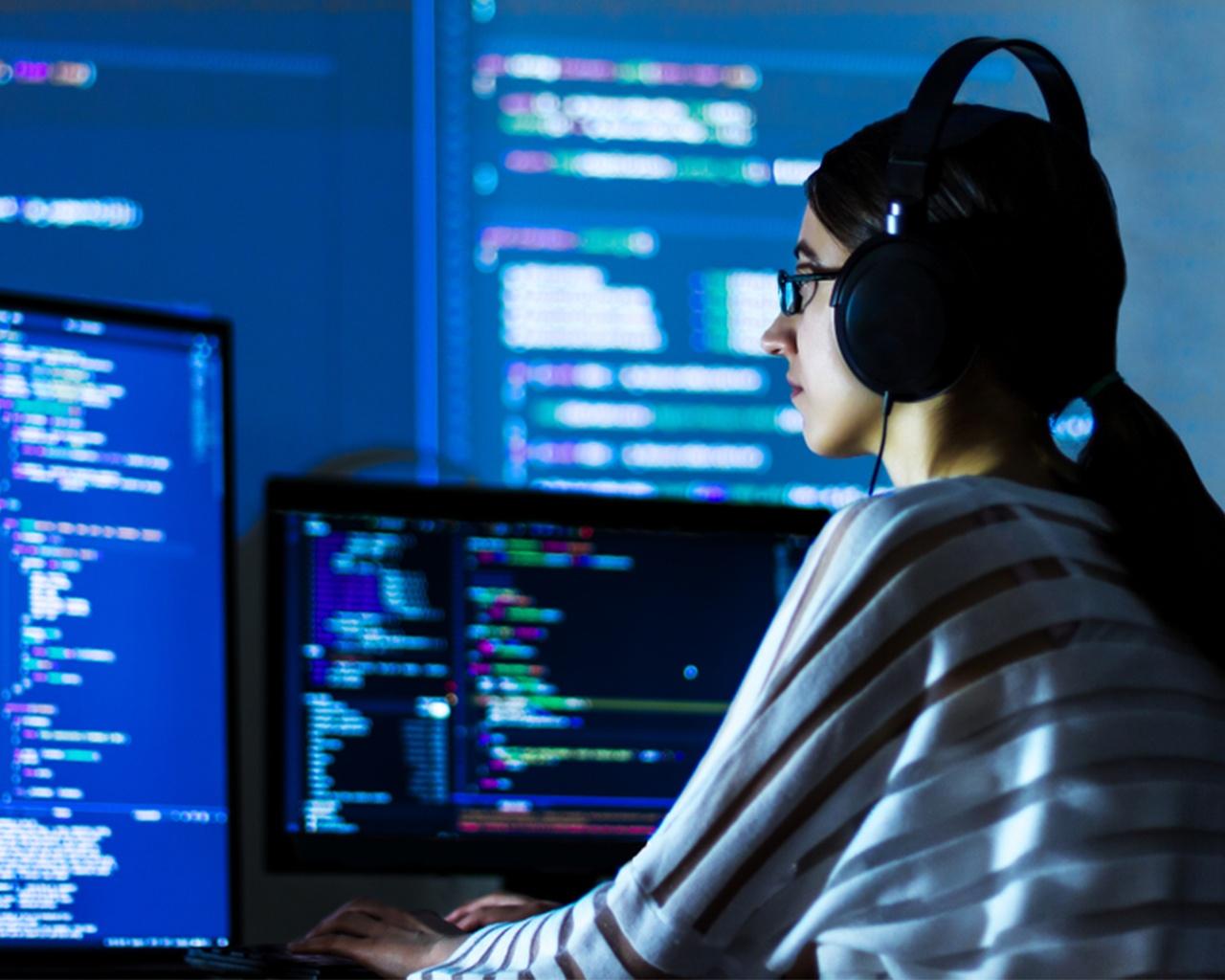 Curso de Computacion Introducción al hardware
