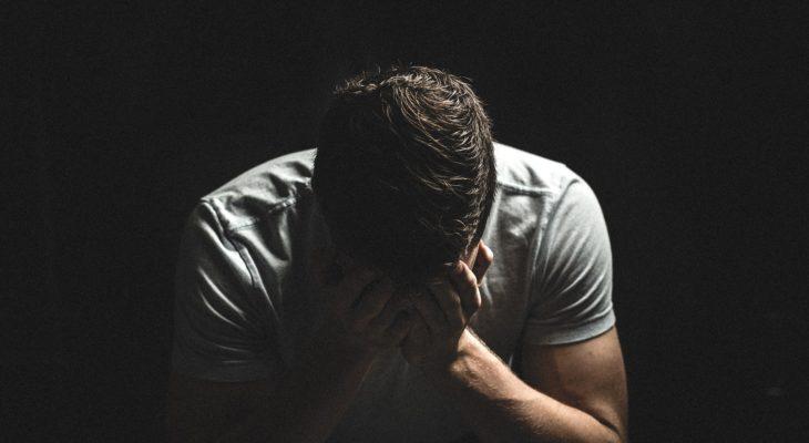 El cristiano y la depresión