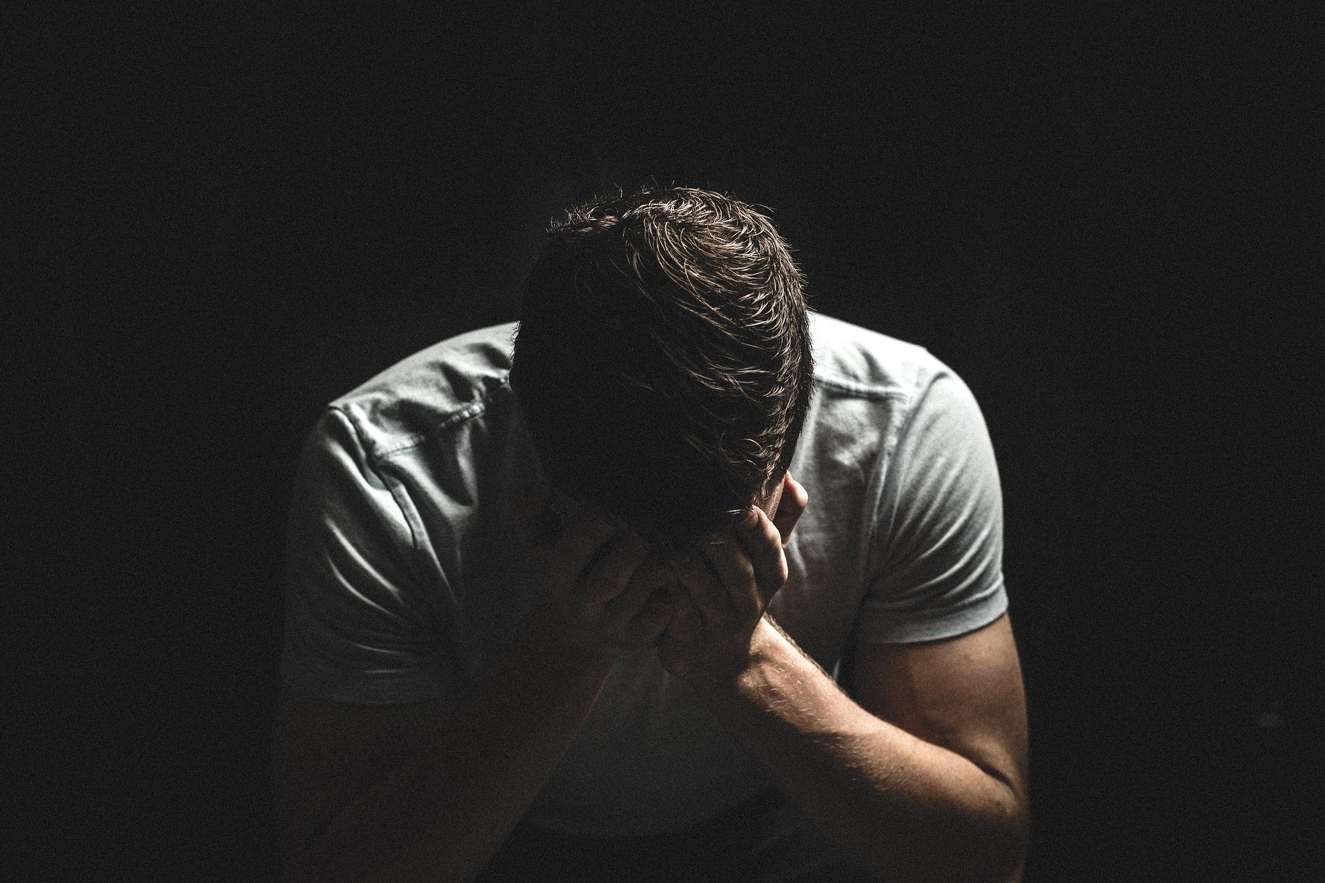 El valor de la oración secreta