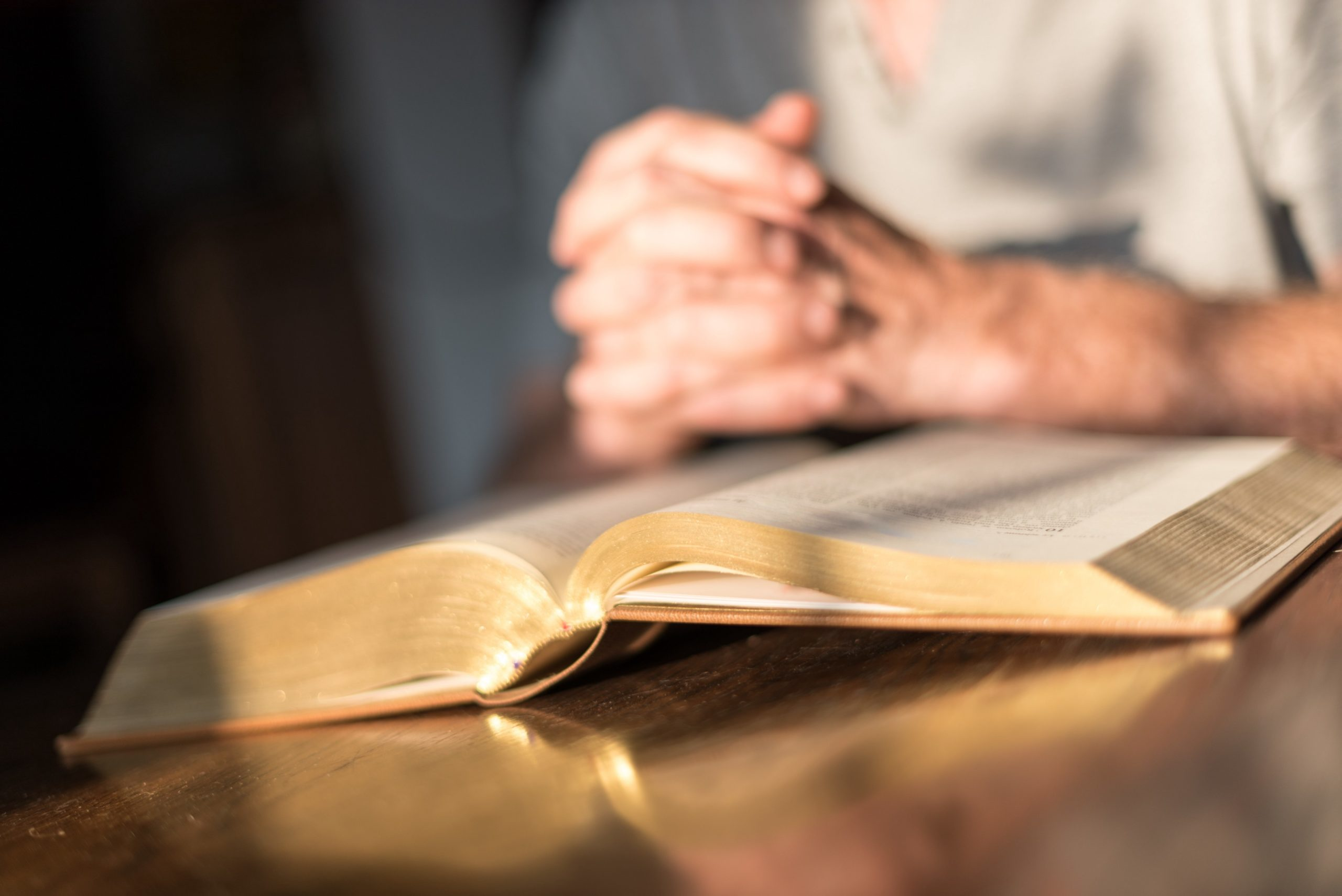 Verdades Fundamentales de la Fe Cristiana