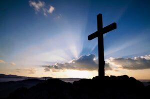 ¿Cuál es la oración para salvación