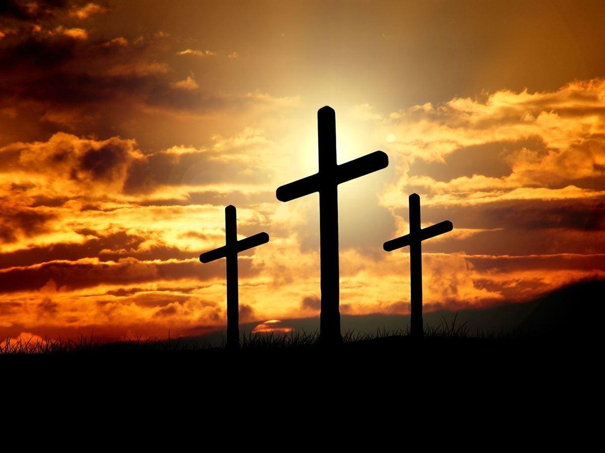Biblioteca en linea ¿Qué dice la Biblia sobre la Muerte?
