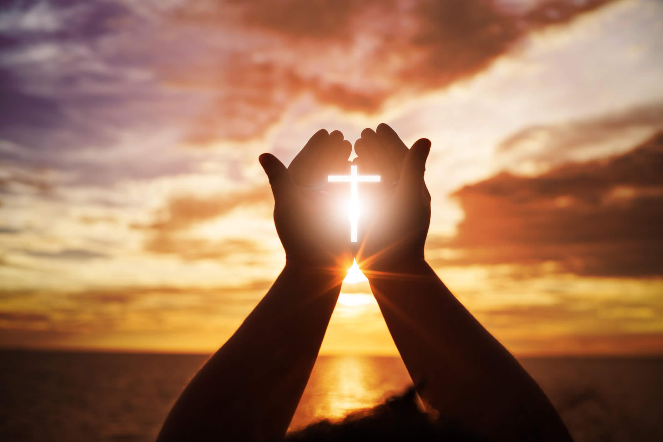 ¿Necesito ser miembro de la Iglesia de Cristo para entrar al cielo?