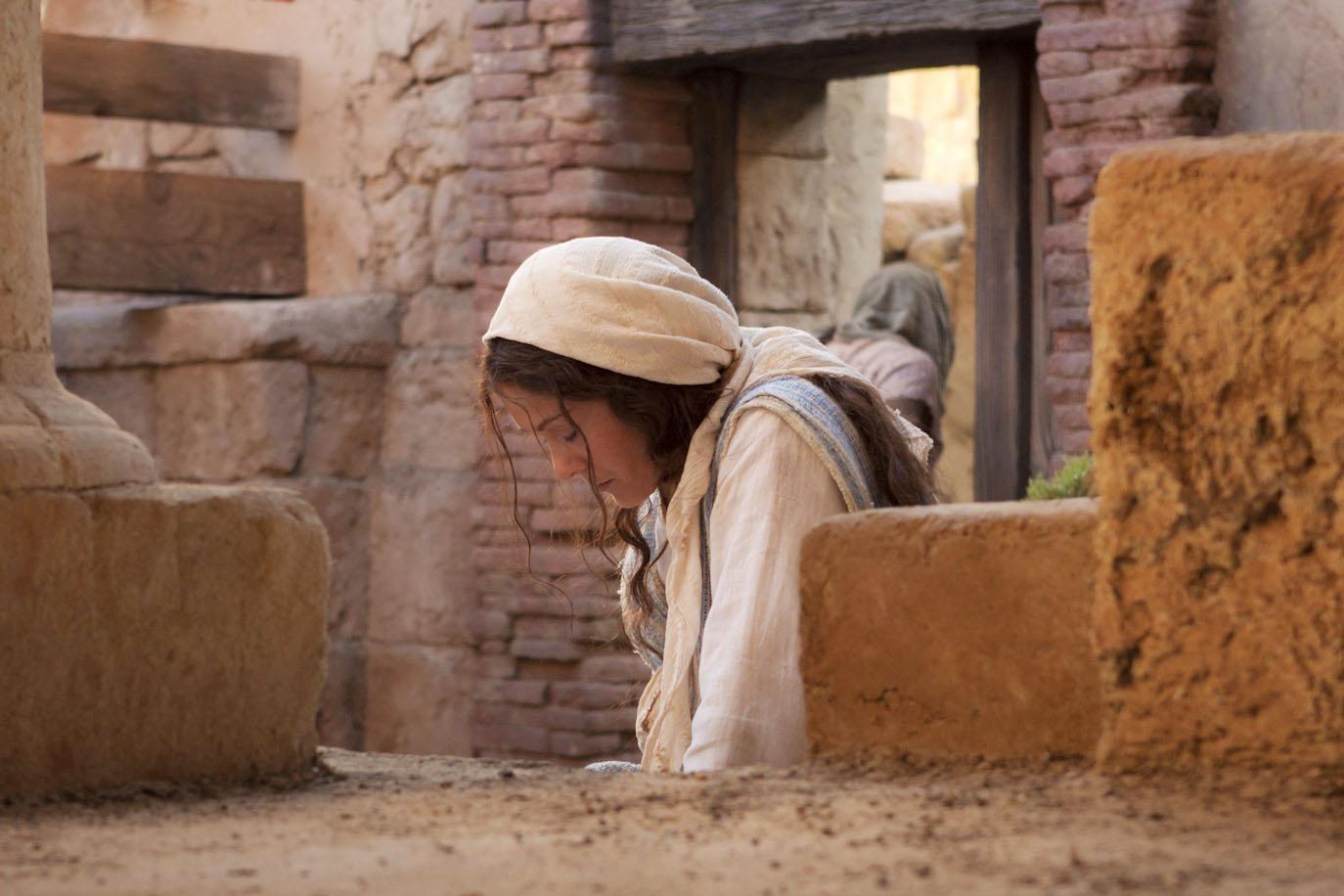 ¿Tuvo María la madre de Jesús más hijos?