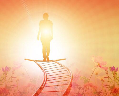 Estudios Biblicos La resurrección vs la reencarnación
