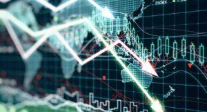Nuevo Orden Económico Mundial